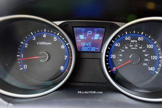 2012 Hyundai Tucson GLS Waterbury, Connecticut 25