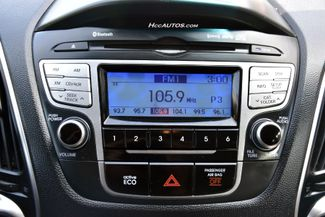 2012 Hyundai Tucson GLS Waterbury, Connecticut 27