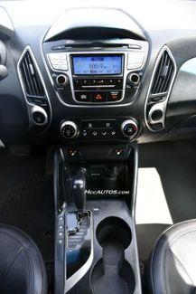 2012 Hyundai Tucson GLS Waterbury, Connecticut 31