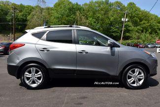 2012 Hyundai Tucson GLS Waterbury, Connecticut 5