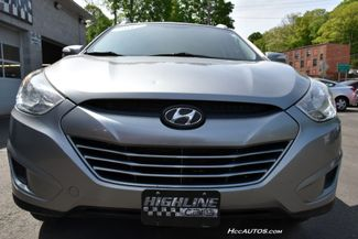 2012 Hyundai Tucson GLS Waterbury, Connecticut 7