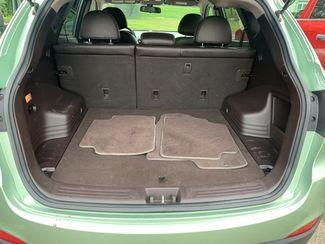 2012 Hyundai Tucson GLS PZEV  city MA  Baron Auto Sales  in West Springfield, MA