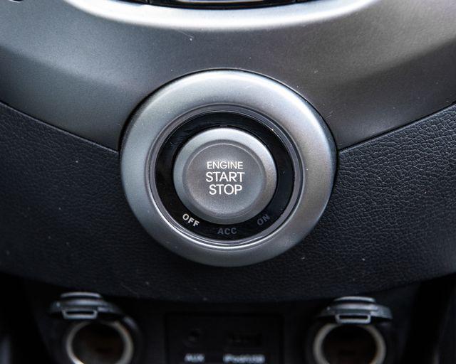 2012 Hyundai Veloster w/Red Int Burbank, CA 21