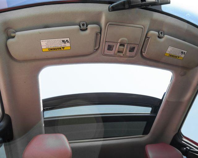 2012 Hyundai Veloster w/Red Int Burbank, CA 27