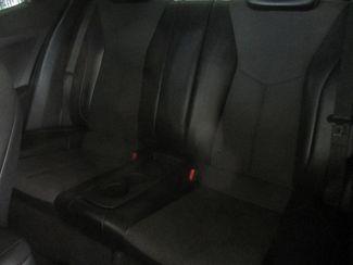 2012 Hyundai Veloster w/Black Int Gardena, California 10
