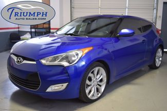 2012 Hyundai Veloster w/Gray Int in Memphis TN, 38128