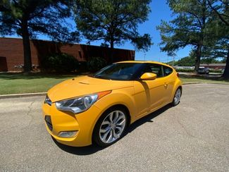 2012 Hyundai Veloster in Memphis, Tennessee 38128