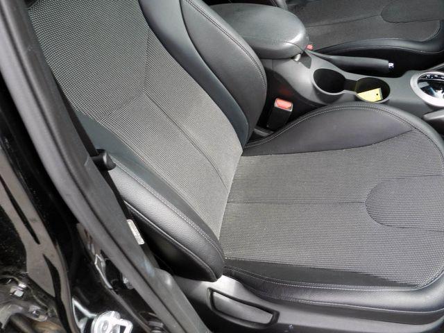 2012 Hyundai Veloster w/Black Int in Nashville, Tennessee 37211