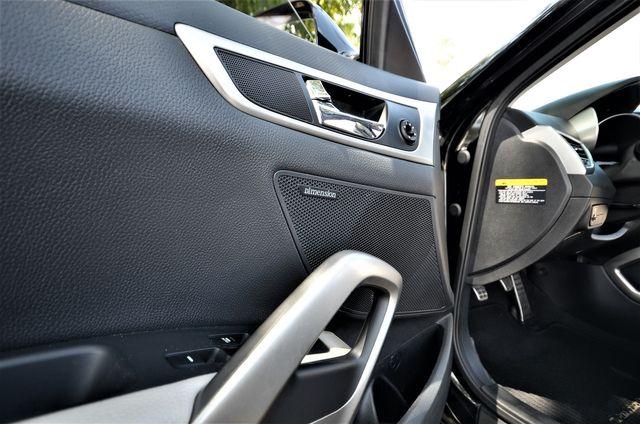 2012 Hyundai Veloster w/Gray Int in Reseda, CA, CA 91335