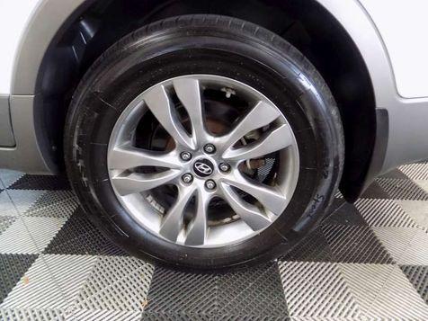 2012 Hyundai Veracruz Limited - Ledet's Auto Sales Gonzales_state_zip in Gonzales, Louisiana