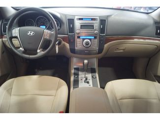 2012 Hyundai Veracruz Limited  city Texas  Vista Cars and Trucks  in Houston, Texas