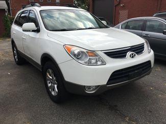 2012 Hyundai Veracruz GLS New Brunswick, New Jersey 1
