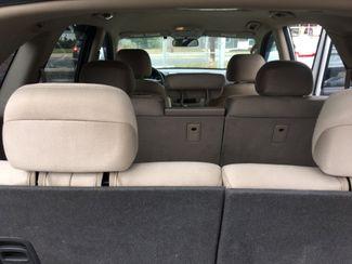 2012 Hyundai Veracruz GLS New Brunswick, New Jersey 12