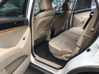 2012 Hyundai Veracruz GLS New Brunswick, New Jersey 13