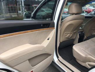 2012 Hyundai Veracruz GLS New Brunswick, New Jersey 14