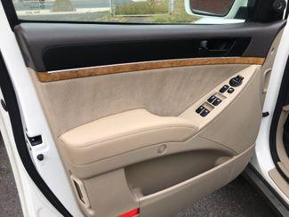 2012 Hyundai Veracruz GLS New Brunswick, New Jersey 15