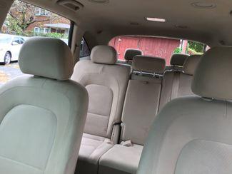 2012 Hyundai Veracruz GLS New Brunswick, New Jersey 18
