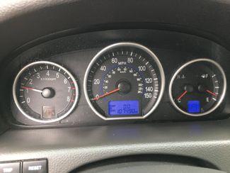 2012 Hyundai Veracruz GLS New Brunswick, New Jersey 19