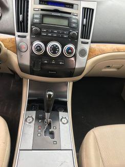 2012 Hyundai Veracruz GLS New Brunswick, New Jersey 20