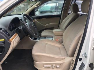 2012 Hyundai Veracruz GLS New Brunswick, New Jersey 21