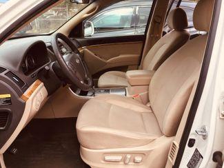 2012 Hyundai Veracruz GLS New Brunswick, New Jersey 22