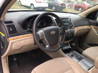 2012 Hyundai Veracruz GLS New Brunswick, New Jersey 23