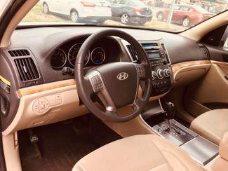 2012 Hyundai Veracruz GLS New Brunswick, New Jersey 24