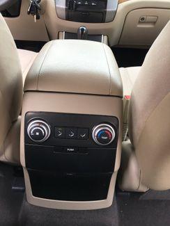 2012 Hyundai Veracruz GLS New Brunswick, New Jersey 25
