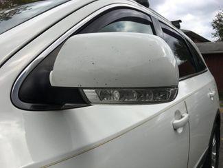 2012 Hyundai Veracruz GLS New Brunswick, New Jersey 30