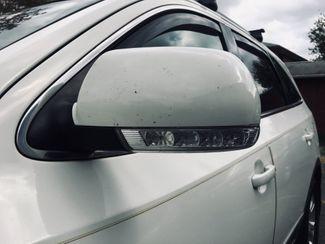 2012 Hyundai Veracruz GLS New Brunswick, New Jersey 31