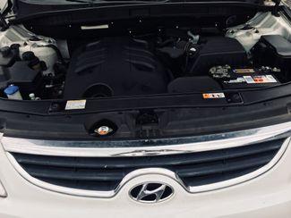 2012 Hyundai Veracruz GLS New Brunswick, New Jersey 27