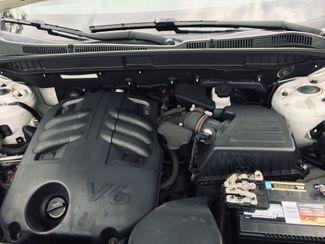 2012 Hyundai Veracruz GLS New Brunswick, New Jersey 28