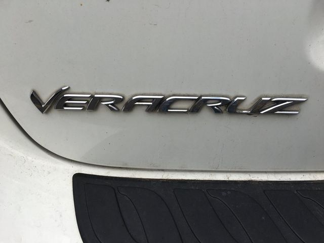 2012 Hyundai Veracruz GLS New Brunswick, New Jersey 10