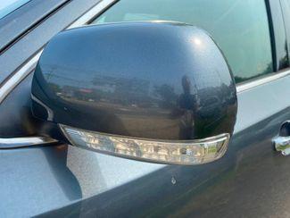 2012 Hyundai Veracruz Limited  /  Third Seat New Brunswick, New Jersey 6