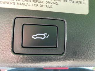 2012 Hyundai Veracruz Limited  /  Third Seat New Brunswick, New Jersey 13