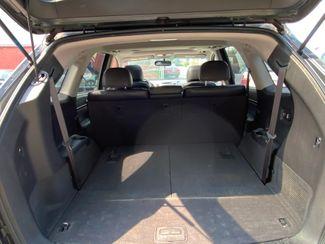 2012 Hyundai Veracruz Limited  /  Third Seat New Brunswick, New Jersey 10