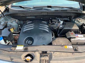 2012 Hyundai Veracruz Limited  /  Third Seat New Brunswick, New Jersey 15