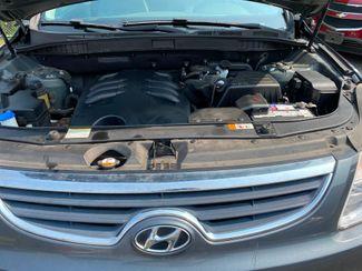 2012 Hyundai Veracruz Limited  /  Third Seat New Brunswick, New Jersey 16