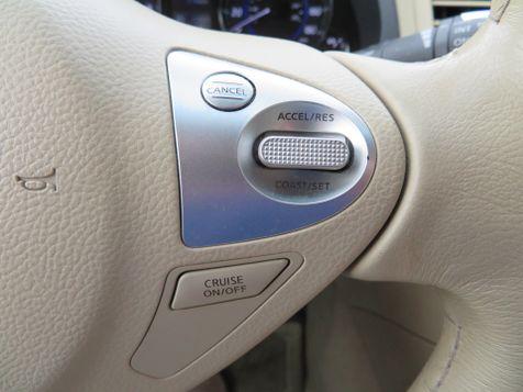 2012 Infiniti FX35    Abilene, Texas   Freedom Motors  in Abilene, Texas
