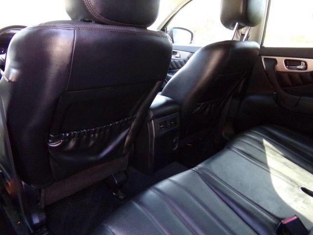 2012 Infiniti FX35 in Carrollton, TX 75006