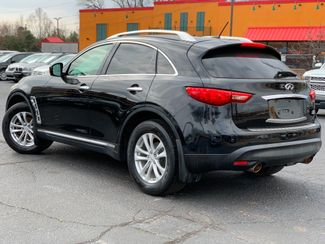 2012 Infiniti FX35   city NC  Palace Auto Sales   in Charlotte, NC