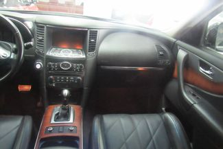 2012 Infiniti FX35 Chicago, Illinois 15