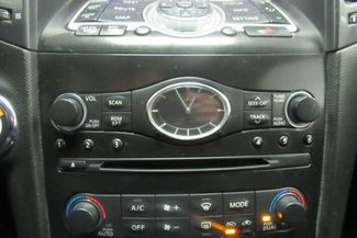 2012 Infiniti FX35 Chicago, Illinois 32