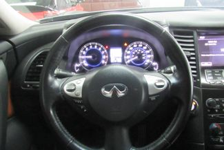 2012 Infiniti FX35 Chicago, Illinois 37