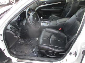 2012 Infiniti G25 Sedan x Farmington, MN 2