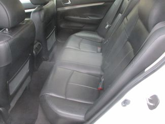 2012 Infiniti G25 Sedan x Farmington, MN 3