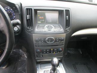 2012 Infiniti G25 Sedan x Farmington, MN 5