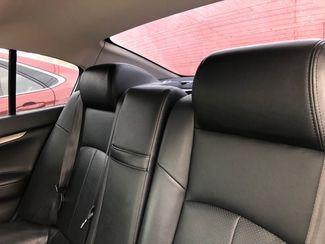 2012 Infiniti G25 Sedan Journey CAR PROS AUTO CENTER (702) 405-9905 Las Vegas, Nevada 5