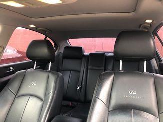2012 Infiniti G25 Sedan Journey CAR PROS AUTO CENTER (702) 405-9905 Las Vegas, Nevada 7