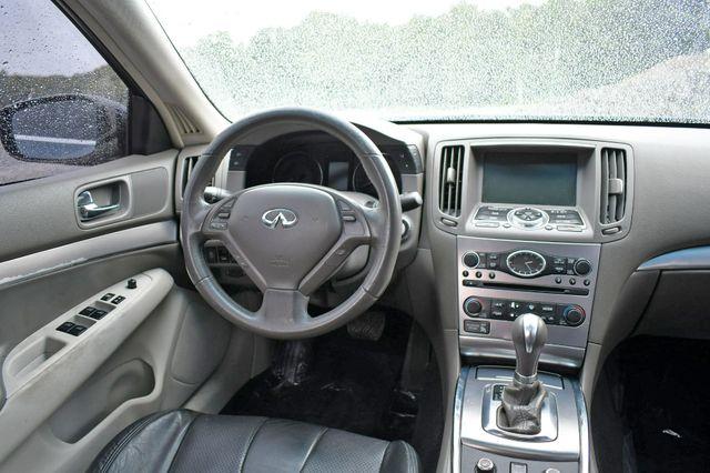 2012 Infiniti G25 Sedan x Naugatuck, Connecticut 14
